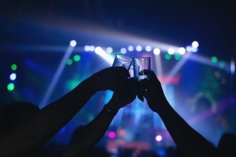 Los inconvenientes del alcohol en el rendimiento deportivo
