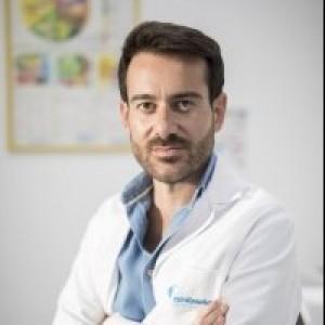 Manuel Arenas