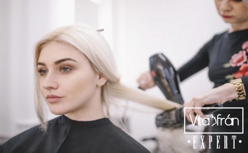 Peinados y cortes de pelo que rejuvenecen