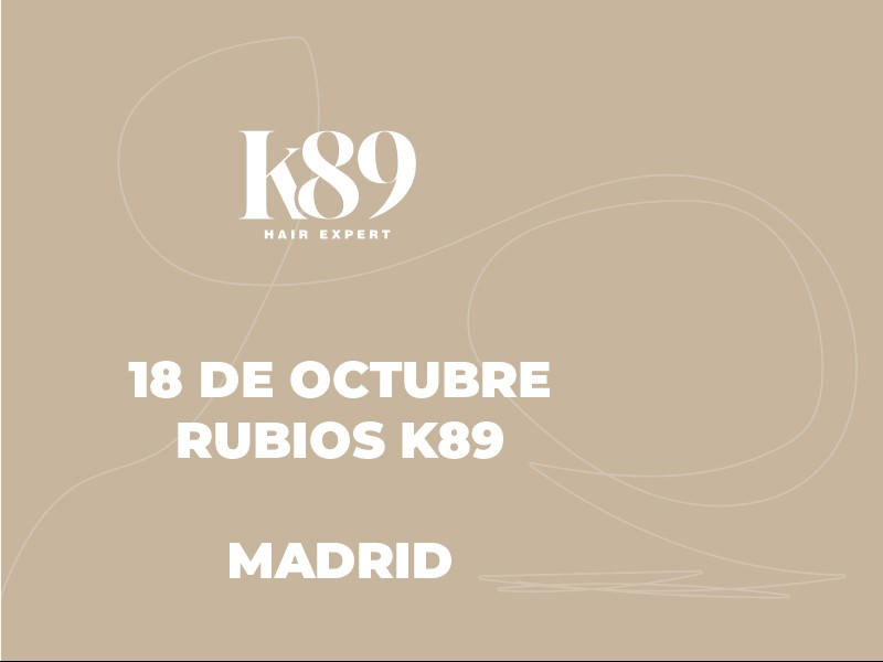 RUBIOS K89