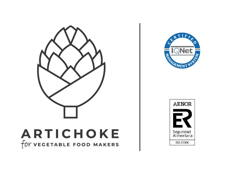 Artichoke for Vegetables Food Makers