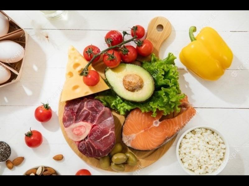 La importancia de la calidad nutricional de los alimentos