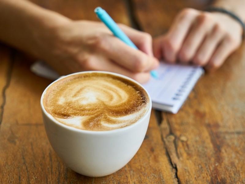 El papel de la cafeína aplicada al deporte