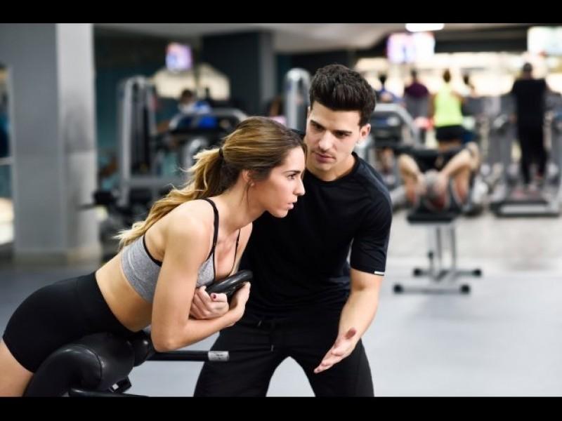 La importancia de la recuperación post entrenamiento