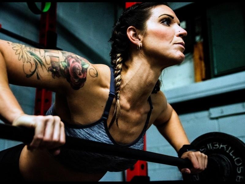 Recomendaciones para la vuelta al ejercicio tras COVID 19