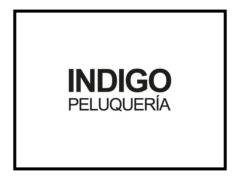 Indigo Peluquería y Estética