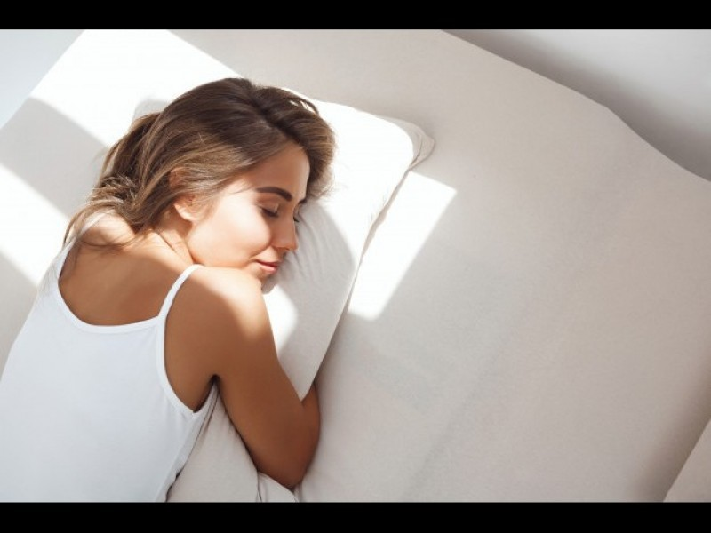 Diagnosticar la apnea del sueño de una manera cómoda, fiable y precisa