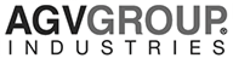 Grupo AGV