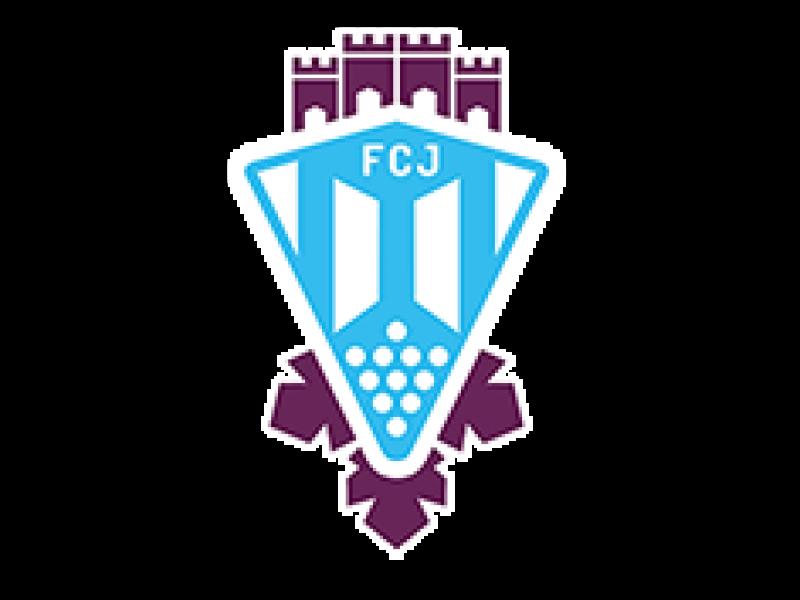 Fútbol Club Jumilla