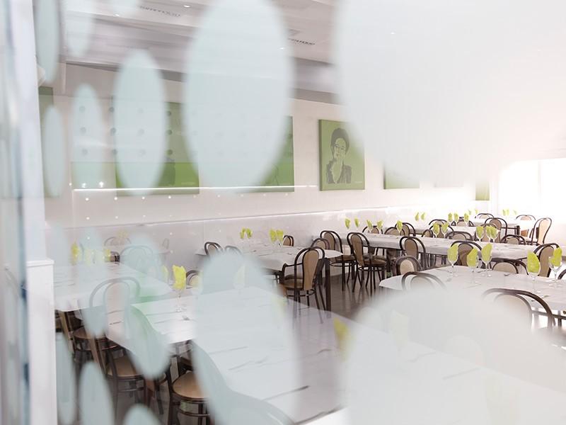Restaurante Ramonetero Experience