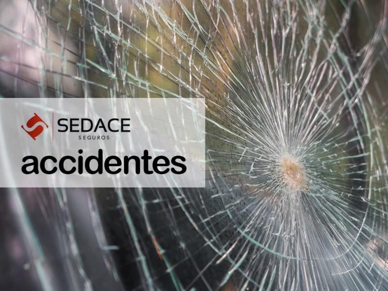 Seguros de accidentes