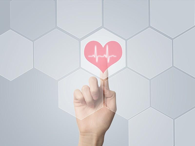 Seguros Salud, Vida y Decesos